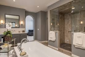 remodle bathroom